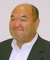サポートガード代表飯田滋