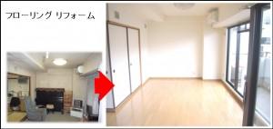 hirakouIBA1_650