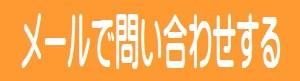 net_300