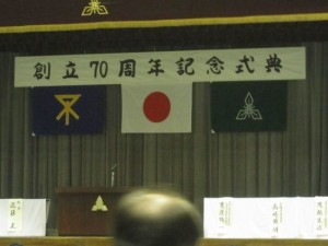 大阪市立高校