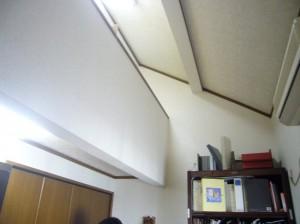 守口外壁塗装