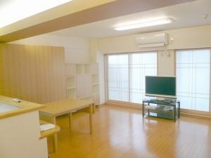 大阪市マンション全面改装リフォーム