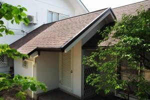 全面改装 外壁塗装 屋根リフォーム 玄関リフォーム