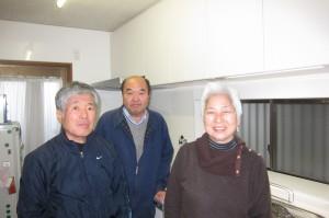 生駒キッチン