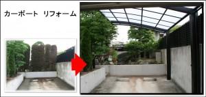 hirakoriMcarBA1_1000