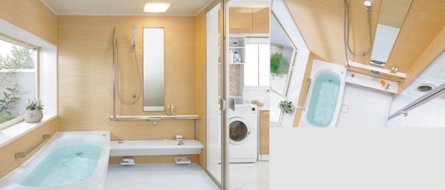toto bathroom1