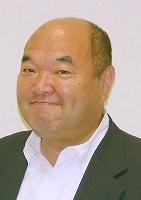 枚方寝屋川リフォーム会社社長
