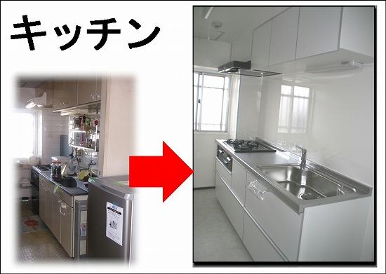 hiramakiTBA10_5500