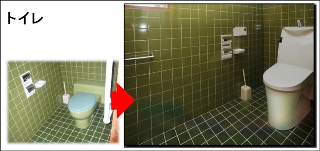 suisenshin-toilet01_1000