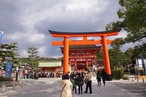 kyoto-fushimi_02
