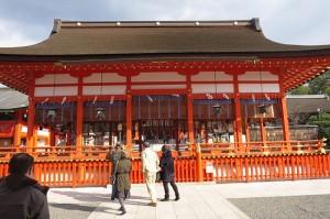 kyoto-fushimi_05