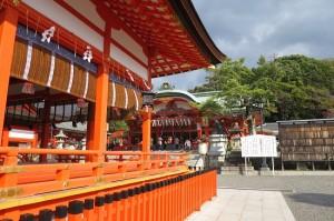 kyoto-fushimi_06
