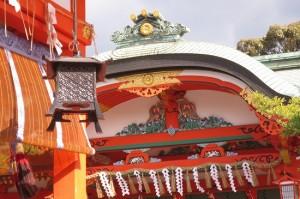 kyoto-fushimi_07