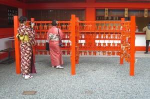 kyoto-fushimi_10