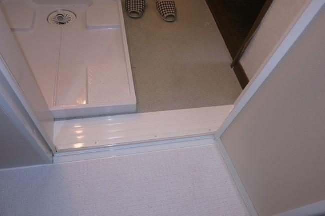 風呂浴室リフォーム