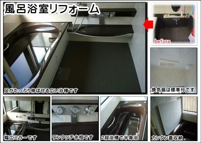 hirayaueI1.6_1000