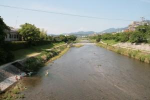 kyoshimo_09