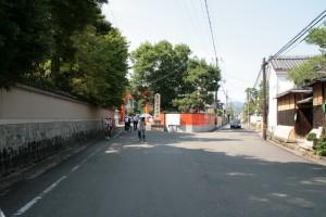 kyoshimo_11