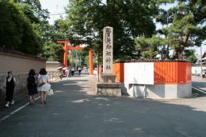 kyoshimo_13