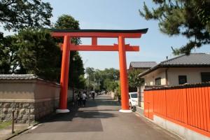 kyoshimo_15