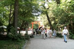 kyoshimo_31