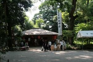 kyoshimo_32