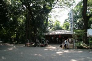 kyoshimo_33
