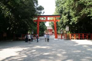 kyoshimo_34