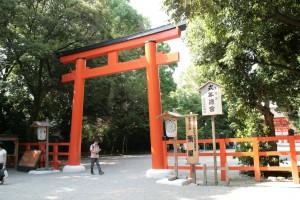 kyoshimo_37