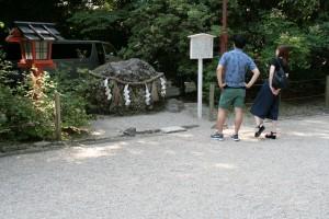 kyoshimo_39