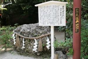 kyoshimo_41