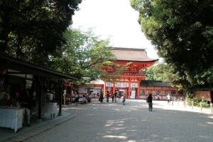 kyoshimo_43