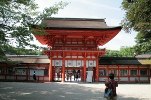 kyoshimo_44