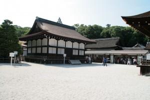 kyoshimo_47
