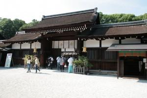 kyoshimo_49
