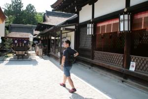 kyoshimo_51