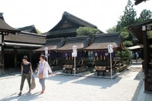 kyoshimo_52