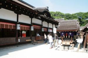 kyoshimo_53