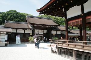 kyoshimo_55
