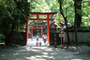 kyoshimo_67