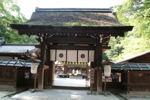 kyoshimo_69