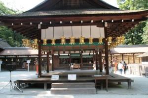 kyoshimo_70