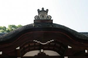 kyoshimo_75