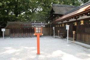 kyoshimo_76