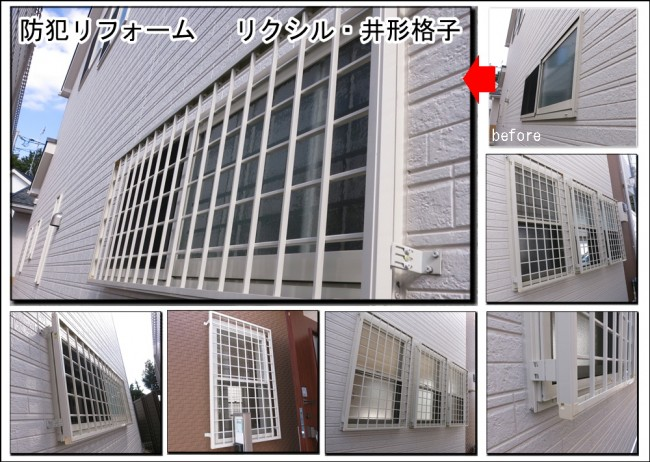 kyotao1-6-2_1000